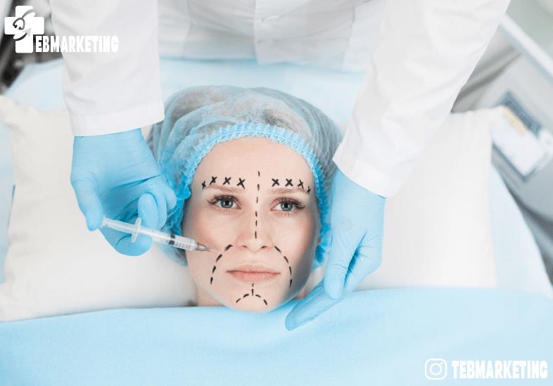 متخصص جراح پلاستیک و زیبایی کیست؟