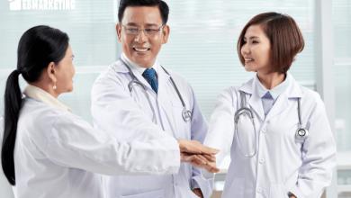 تصویر از متخصص طب کار کیست؟