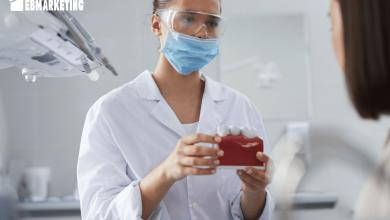 جراح دهان، فک و صورت کیست؟